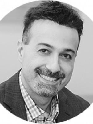 "<p class=""team_name"">Ali Manouchehri</p>Director of Information Technology"