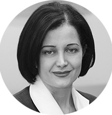 "<p class=""team_name"">Arghavan Gerami</p>M.A., J.D., LL.M.<br />Founder and<br />Senior Counsel"