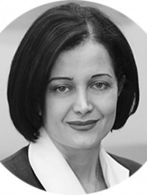 "<p class=""team_name"">Arghavan Gerami</p>M.A., J.D., LL.M.<br />Founder and<br />Senior Counsel"