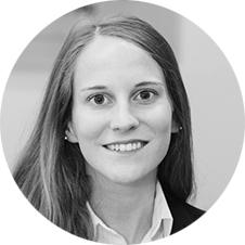 Kristen Dunbar Tobin Barrister-at-Law