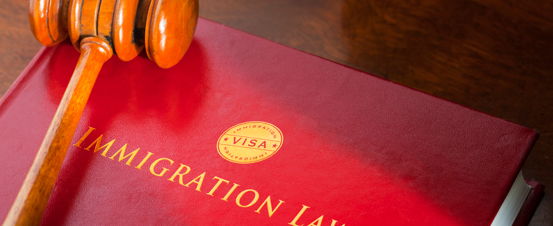 immigration law Immigration advice for us citizenship and naturalization, green cards, work/student/tourist visas and more.