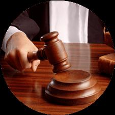 gerami-law-services-fighting