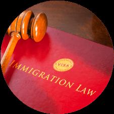 gerami-law-services-immigration