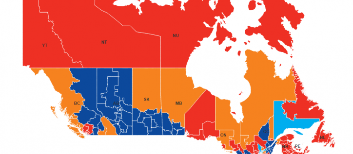 immigration canada election 2015