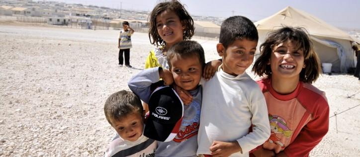 refugees canada