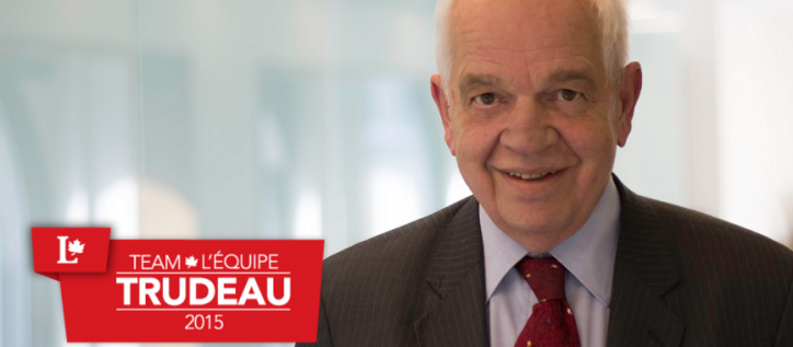 john mccallum immigration minister Canada