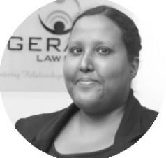 "<p class=""team_name"">Alia Ahmed-Osman</p>Administrative Assistant"
