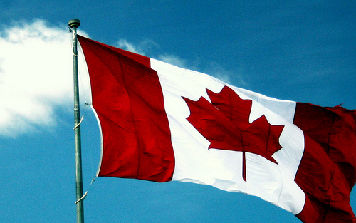 immigration-lawyer-in-canada
