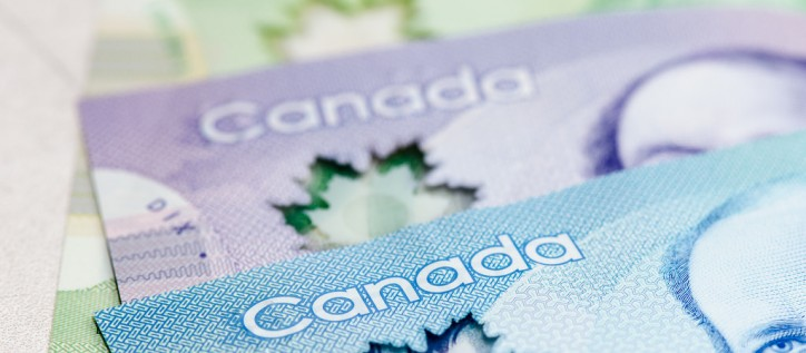 Canadian immigration lawyers examine some of the changes coming to immigration and temporary foreign work programs as laid out by the new federal budget.