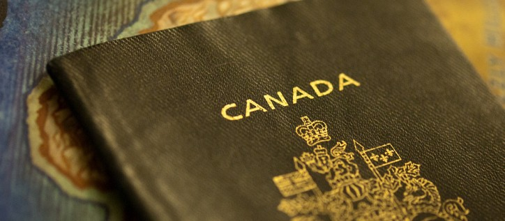 An immigration lawyer in Canada discusses recent parliamentary recommendations for improving the immigration system.