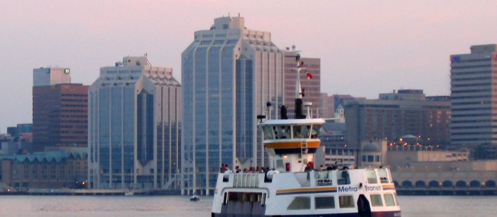 Atlantic Canada is the target of a pilot program for immigration, and Canadian immigration lawyers can help applicants.