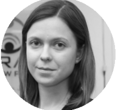"<p class=""team_name"">Oksana Kachmar</p>B.A., J.D.<br />Barrister-at-law"