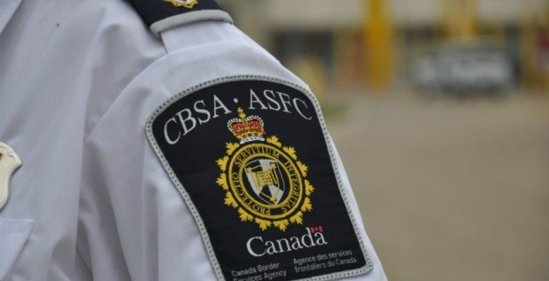 Immigration Canada and the CBSA were criticized for the policy of indefinite immigration detention in a scathing comment by an Ontario judge, adding to criticisms from immigration and refugee lawyers.