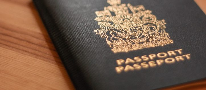 Learn how cash for passports is a growing concern. Contact your local corporate immigration law firm for more details.