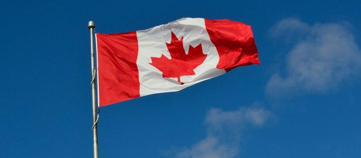 citizenship applications canada january 18