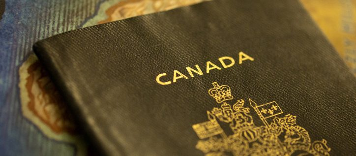 "Citizenship lawyers are trying to help ""Lost Canadians"" reclaim their citizenship."