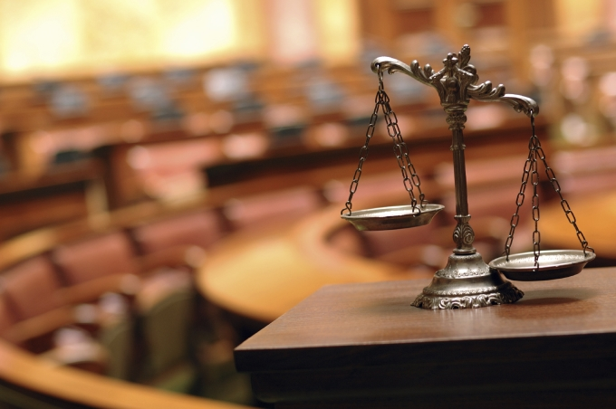 Canadian Immigration lawyer assisting client with Judicial Review
