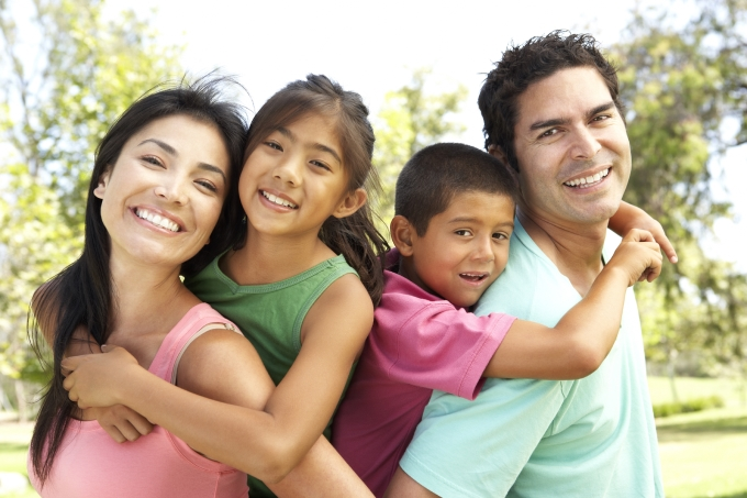 Canadian Immigration lawyer assisting client with Temporary Residency Permit