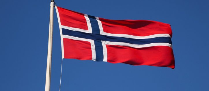 Scandinavian countries such as Norway are looking to Canada for inspiration in the field of immigration.
