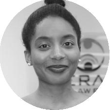 Safiatou Diallo, Student-at-Law