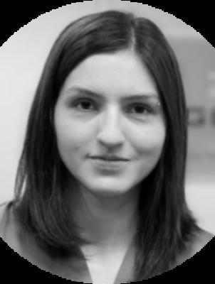 "<p class=""team_name"">Renata Marshall</p>Legal Assistant"